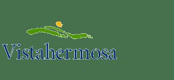 Vistahermosa