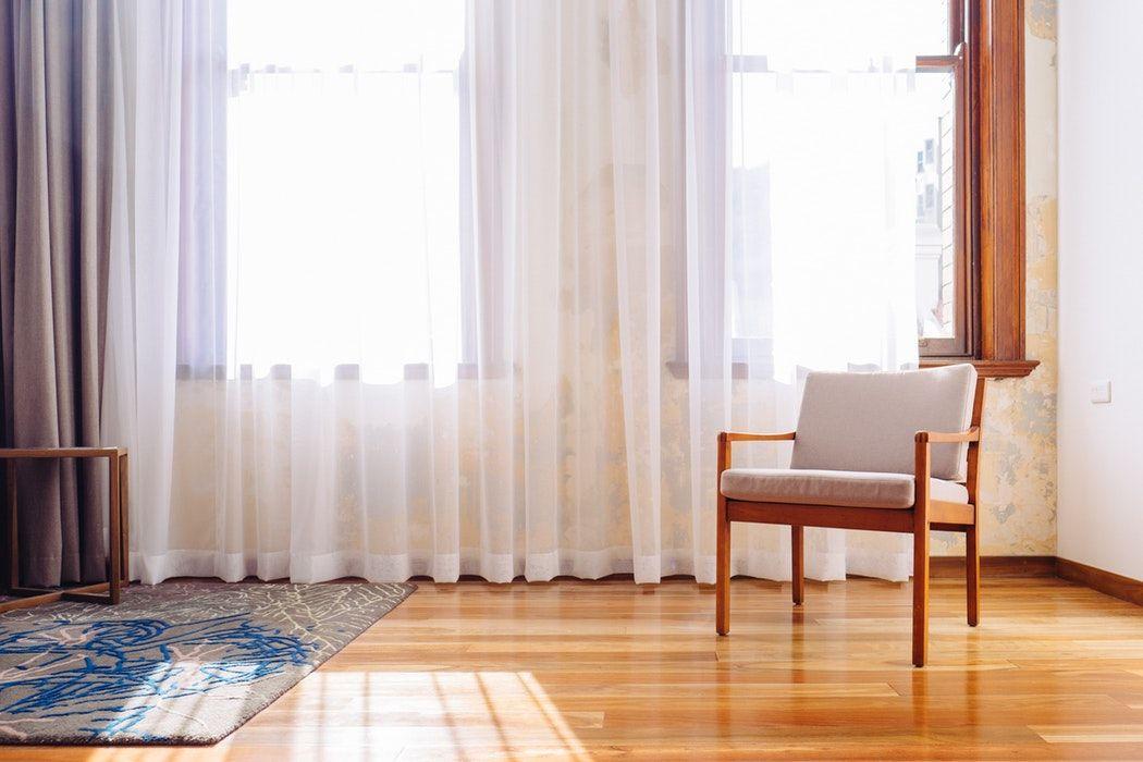 Sube la compraventa de viviendas en España