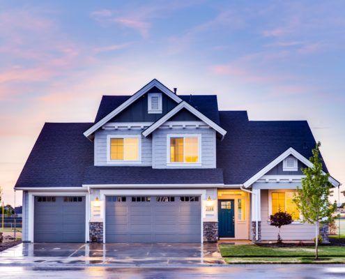 Vivienda Online compra de vivienda online