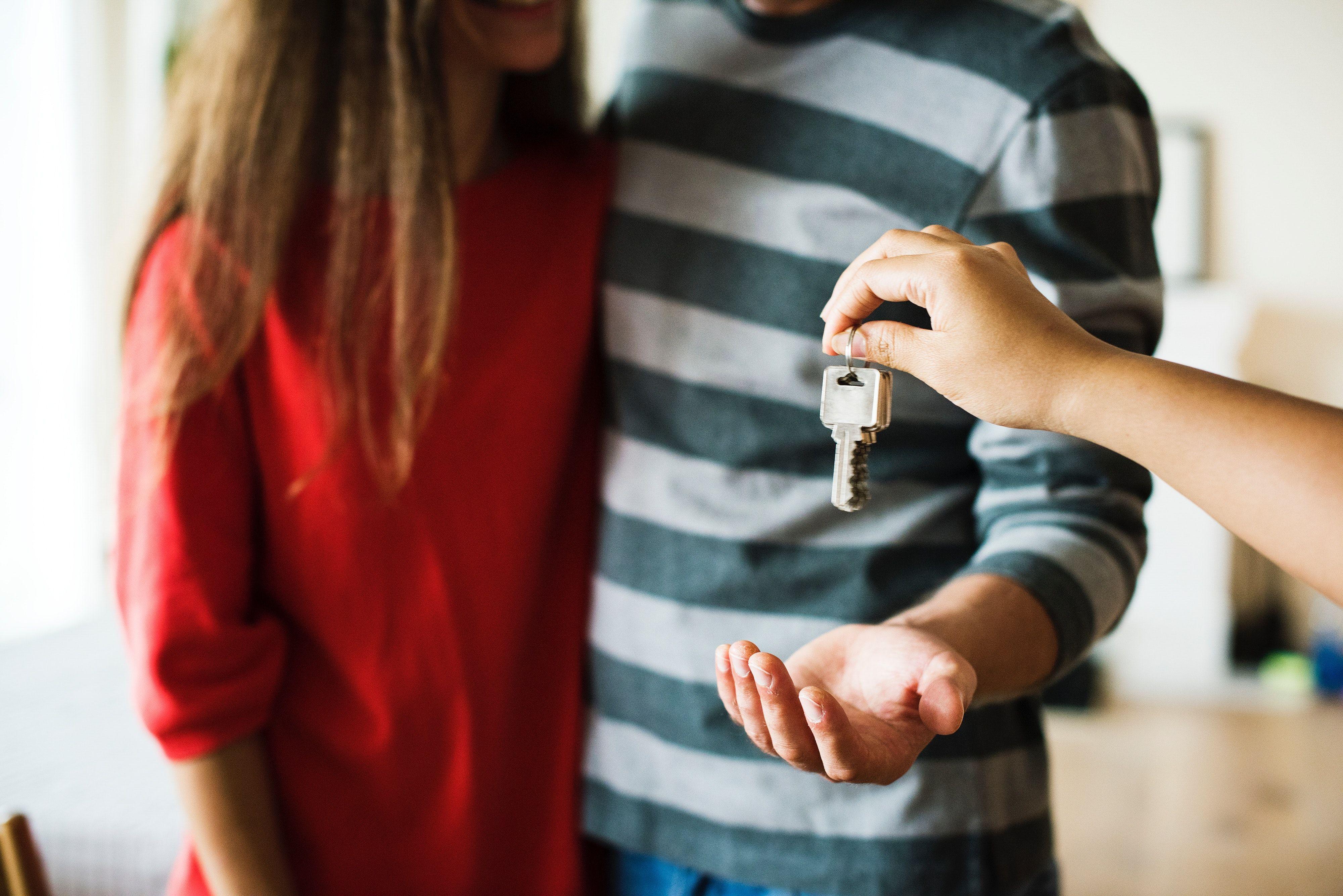 Algunos consejos para una correcta búsqueda de vivienda