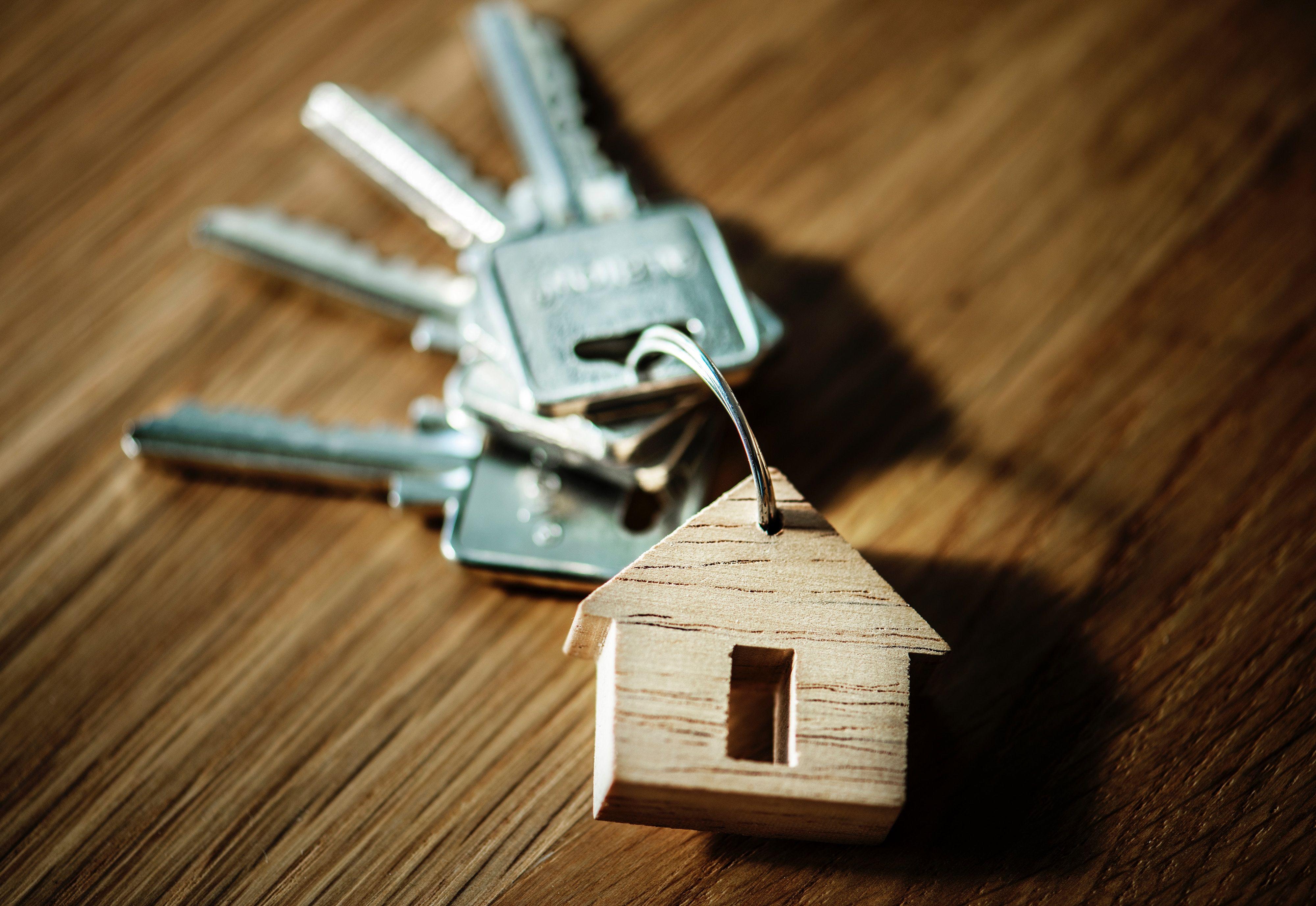 Ventajas de la inmobiliaria respecto a la compra con particulares